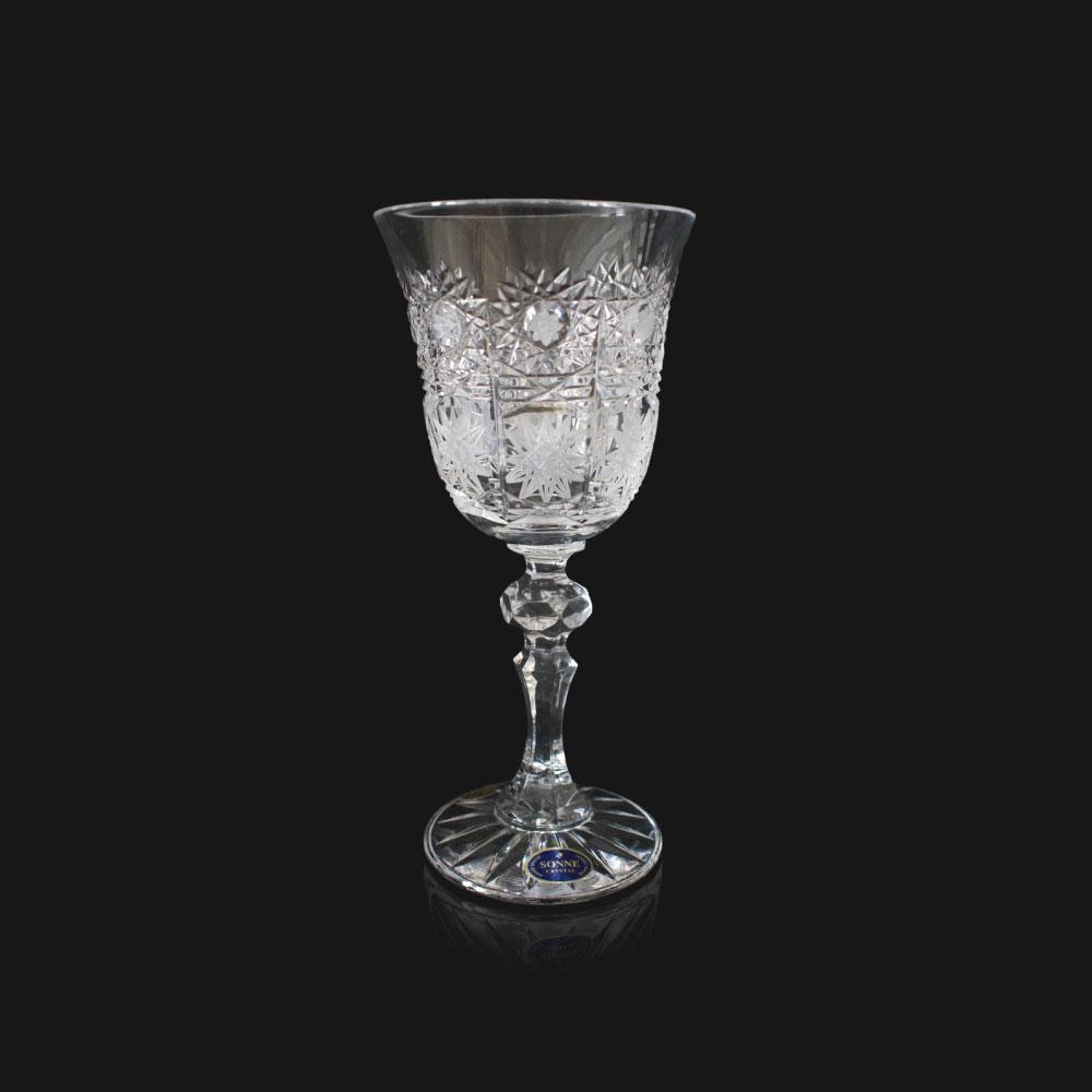 sherry-1-1353-1237