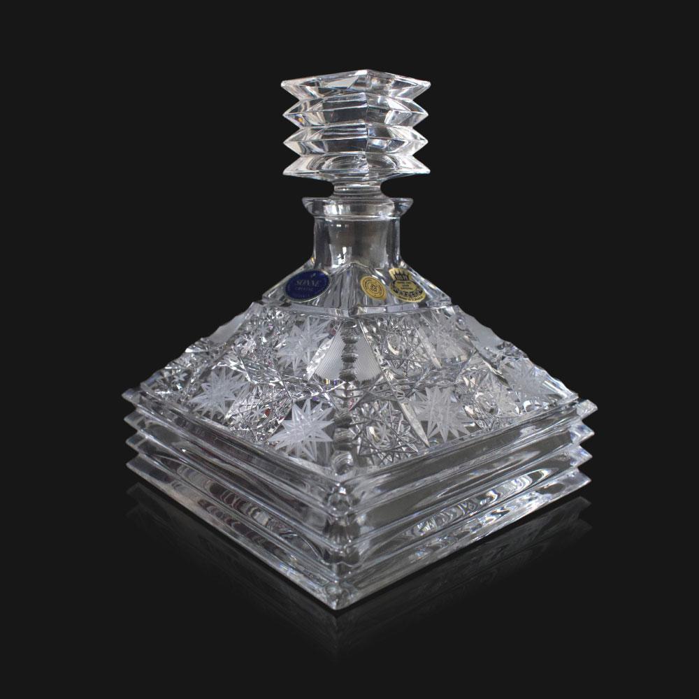 whiskey-45650-1237
